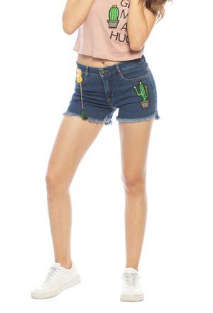 shorts-azul-e103378-1