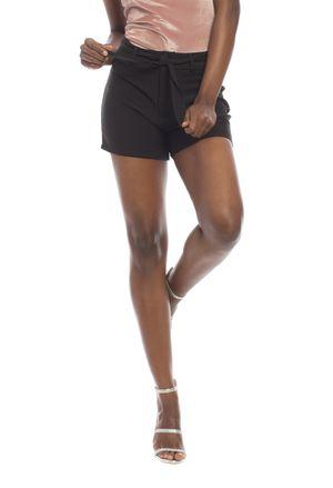 short-negro-e103393-1