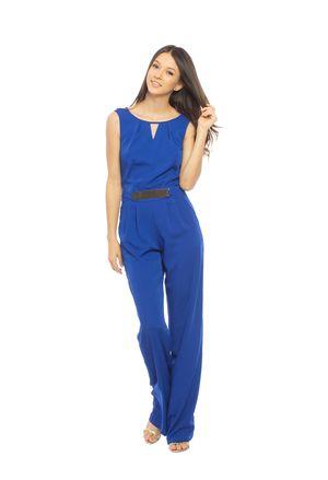 enterizos-azul-e122396-1