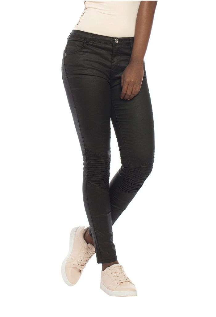 skinny-negro-e135444-1