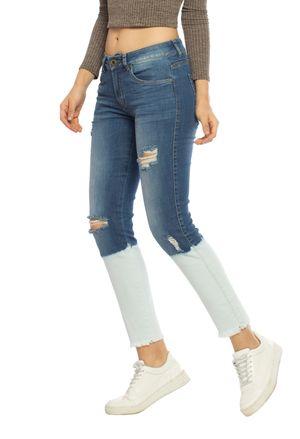 skinny-azul-e135467-1
