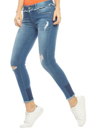 skinny-azul-e135523-1