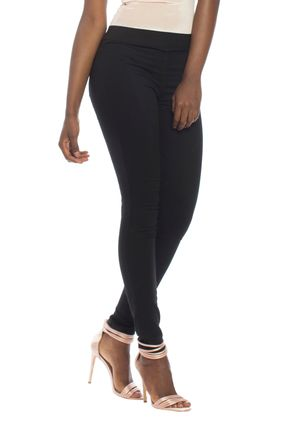 jeggings-negro-e135566-1