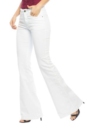 botacampana-blanco-e135598-1