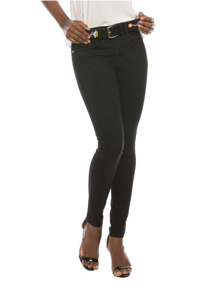 skinny-negro-e135628-1