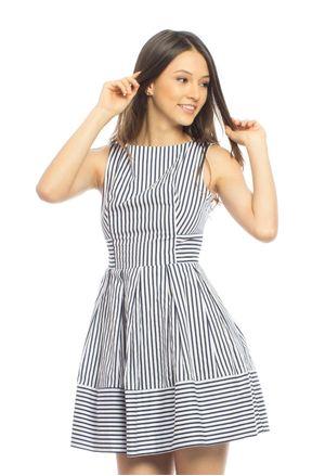 vestidos-azul-e140042-1