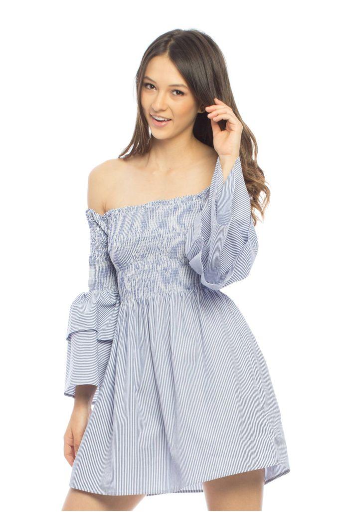 vestidos-azul-e140106-1