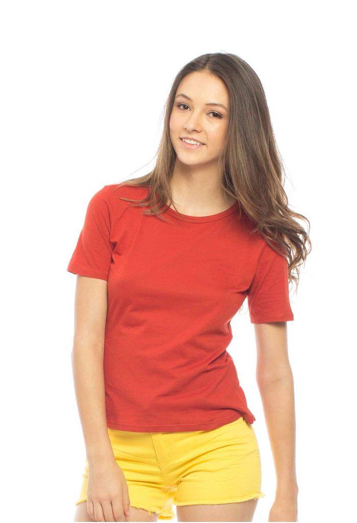 camisetas-rojo-e156438a-1