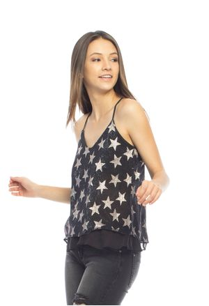 camisasyblusas-negro-e156510-1