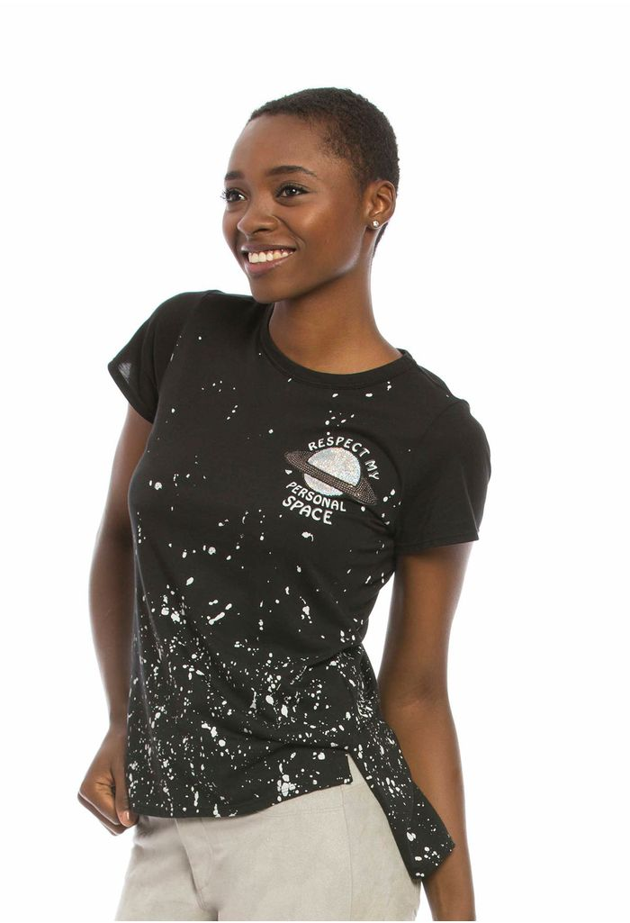 camisetas-negro-e156540-1