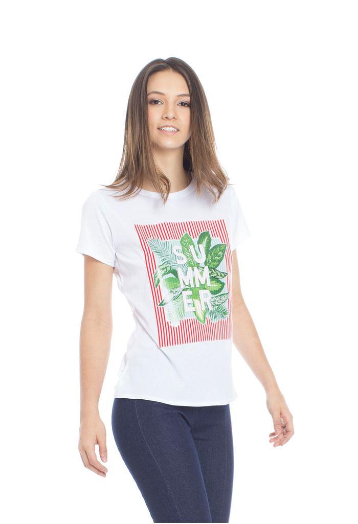 camisetas-blanco-e156679-1