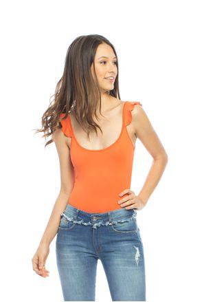 bodys-naranja-e161484-1