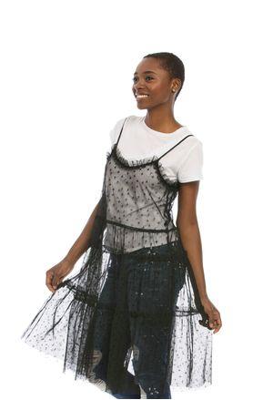 camisasyblusas-negro-e222048-1