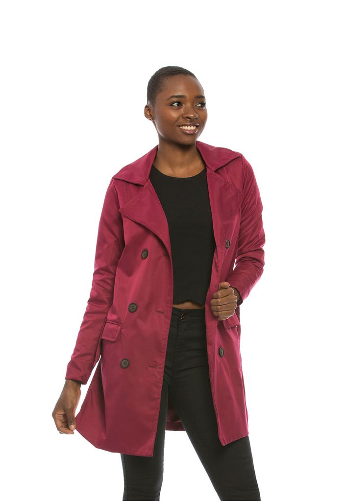 chaquetas-morado-e291232-1