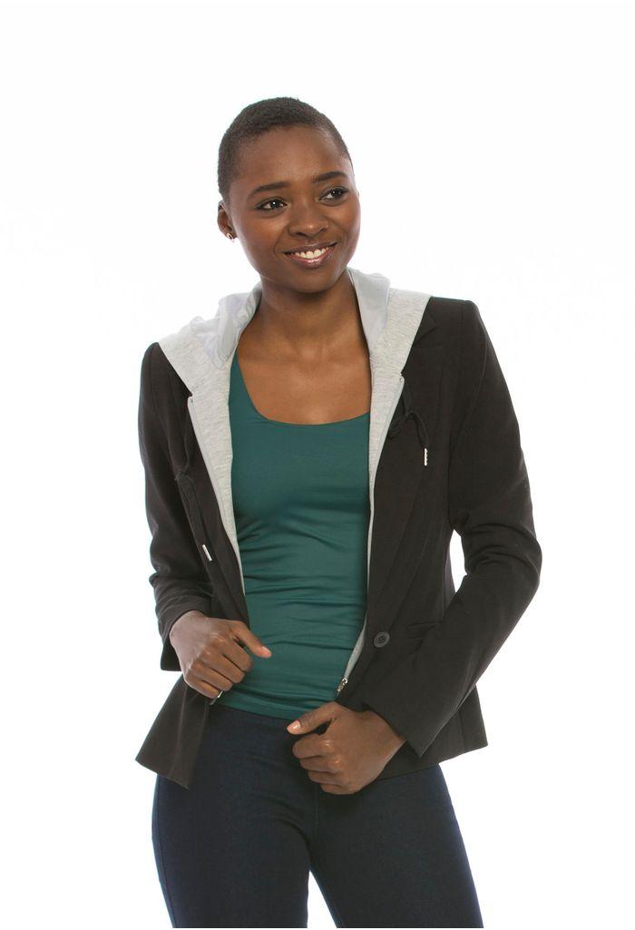 chaquetas-negro-e301432-1