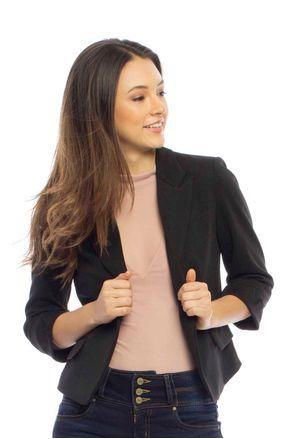 chaquetas-negro-e301443-1