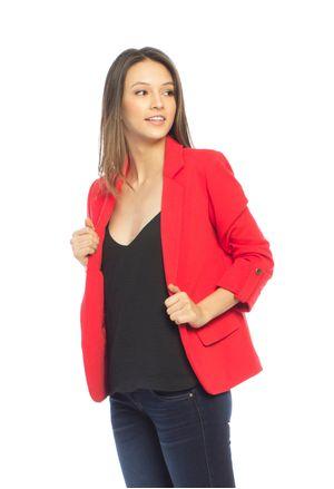chaquetas-rojo-e301445-1