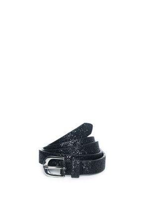 accesorios-negro-e441712-1