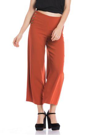 pantalonesyleggings-tierra-e026911-1