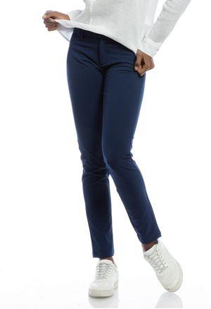 pantalonesyleggings-azul-e026954a-1