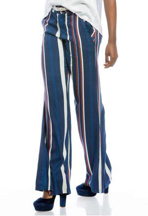 pantalonesyleggings-azul-e026910-1