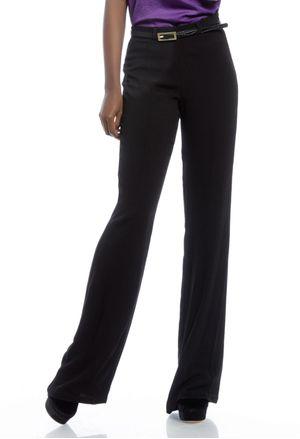 pantalonesyleggings-negro-e026878-1