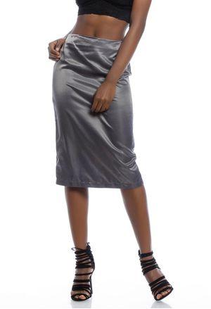 faldas-gris-e034652-1
