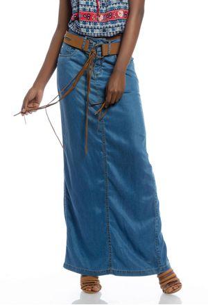 faldas-azul-e034685-1