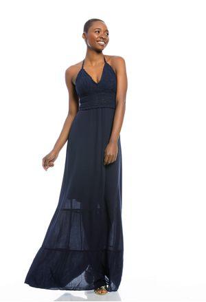 vestidos-azul-e068289-1