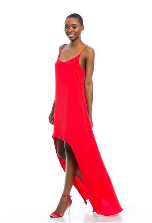 vestidos-rojo-e068290-1