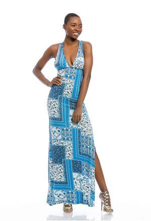 vestidos-azul-e068361-1