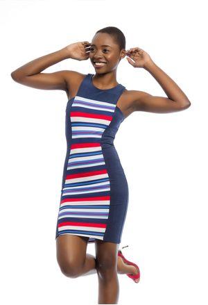 vestidos-azul-e068379-1