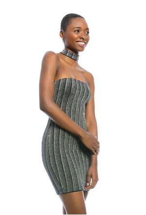 vestidos-plata-e068427a-1