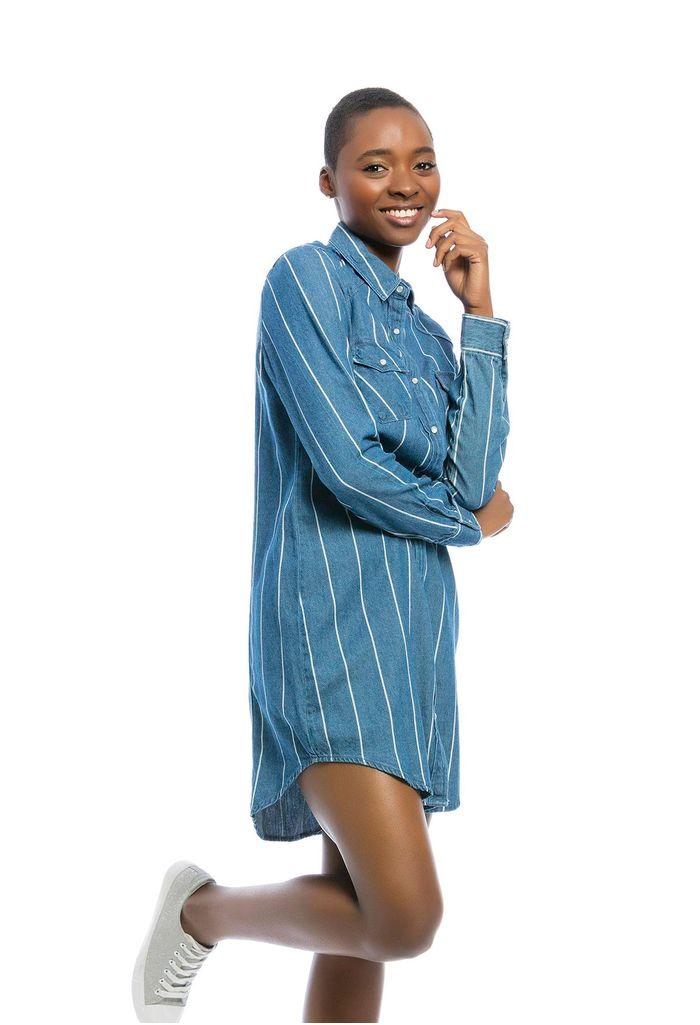 vestidos-azul-e068602-1