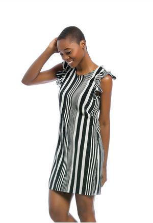 vestidos-blanco-e068720-1