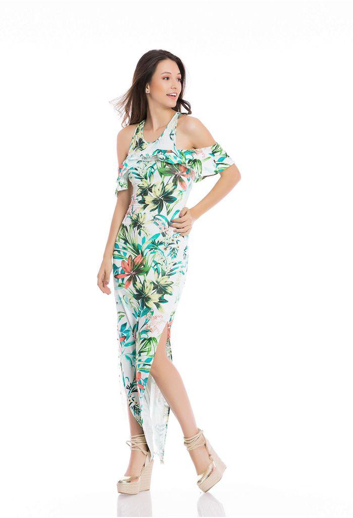 vestidos-blanco-e068737-1