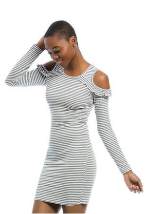 vestidos-gris-e068740-1