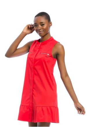 vestidos-rojo-e068762-1