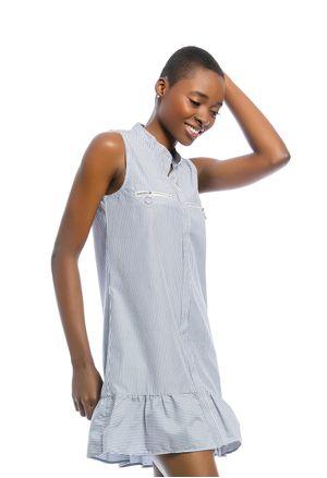 vestidos-azul-e068762b-1