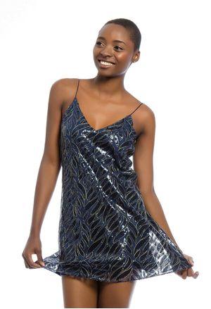 vestidos-azul-e068774-1