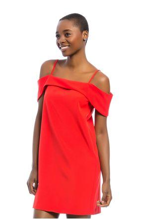 vestidos-rojo-e068787-1