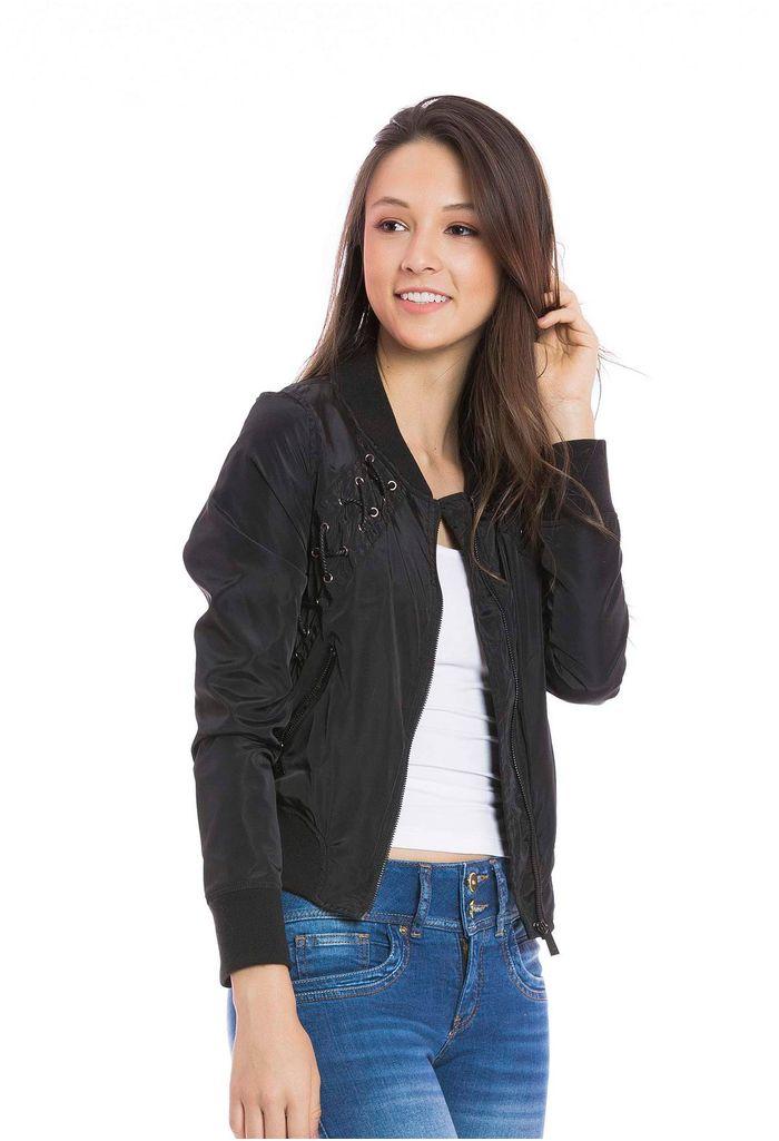 chaquetas-negro-e074695-1