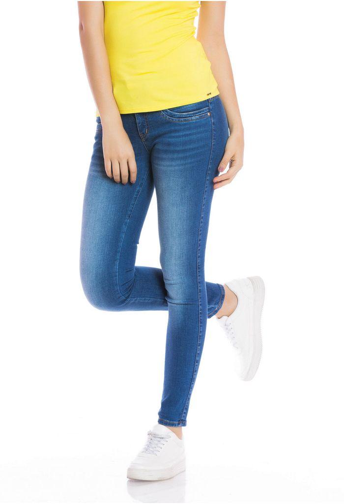 skinny-azul-e134893-1