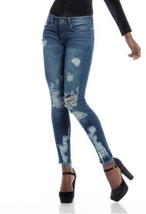 skinny-azul-e134983-1
