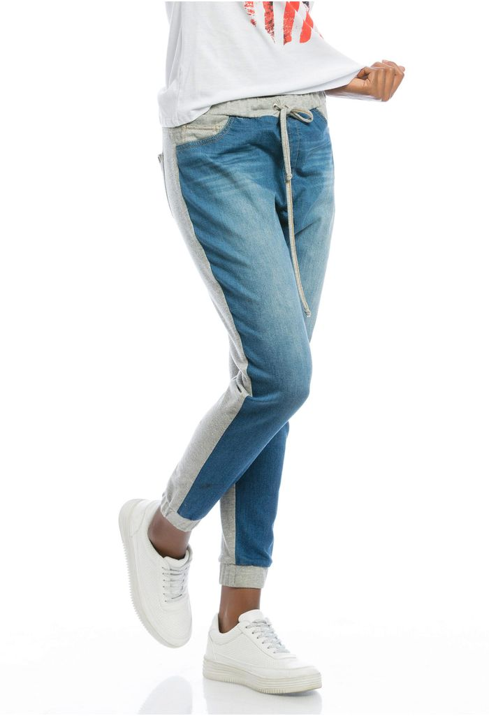 jeggings-azul-e135058-1