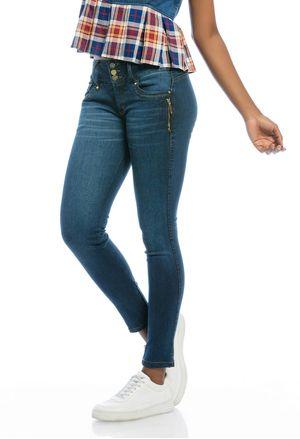 skinny-azul-e135068-1