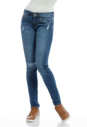 skinny-azul-e135080-1