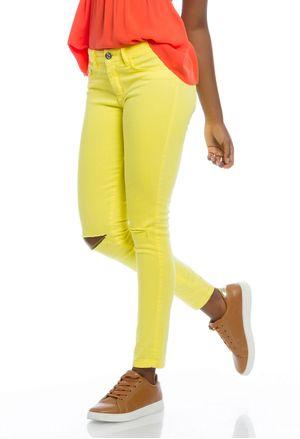 skinny-amarillo-e135104-1