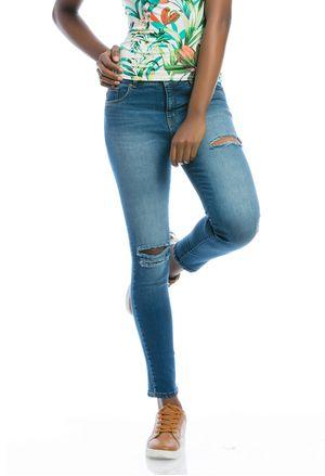 skinny-azul-e135262-1