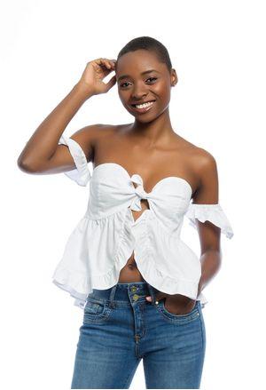 camisasyblusas-blanco-e155533a-1